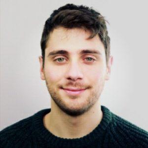 Marco Michelangeli